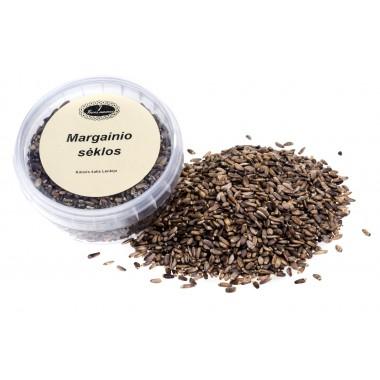 Margainio sėklos