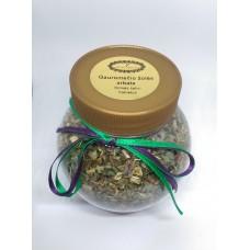Gauromečio arbata ( Ivan chai )