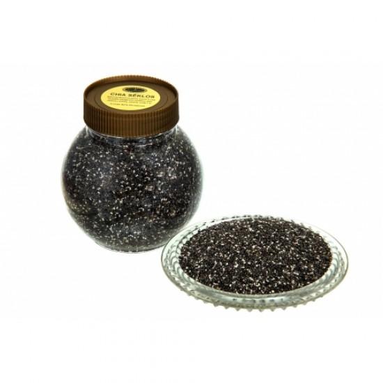 Chia seeds (Spanish sage)